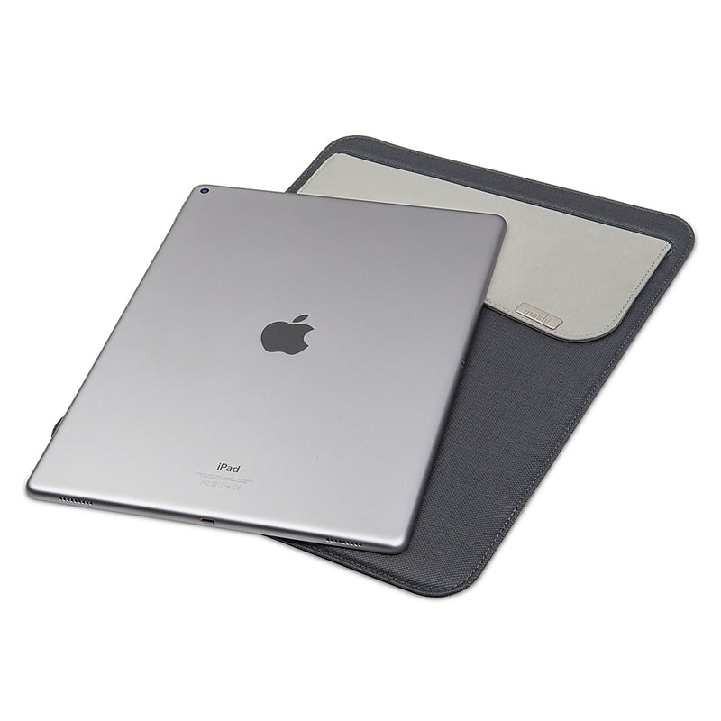 Muse 13 Slim Fit Sleeve for MacBook (13 in.)