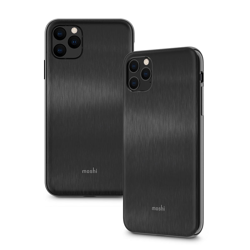 iGlaze Slim Hardshell Case for iPhone 11 Pro Max