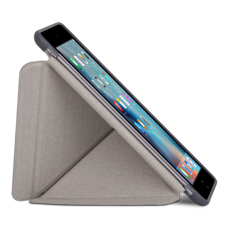VersaCover Case with Folding Cover for iPad mini