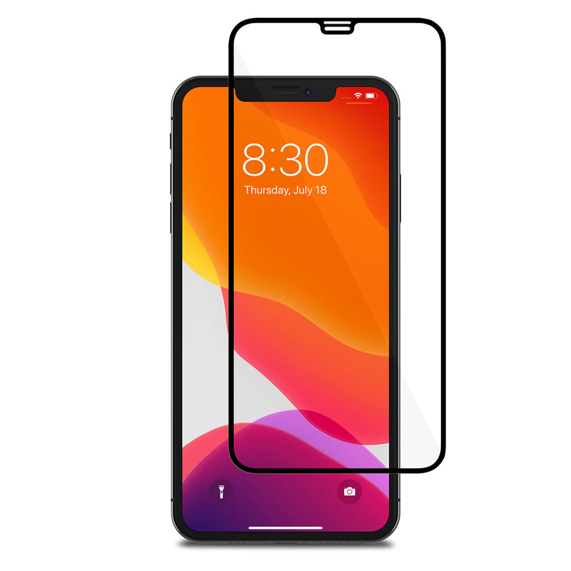 IonGlass Screen Protector for iPhone 11 Pro Max/XS Max