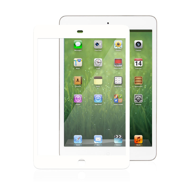 iVisor XT Clear Screen Protector for iPad mini