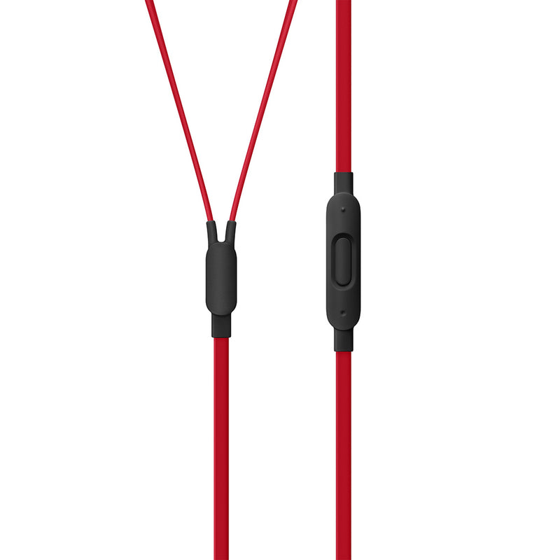 urBeats3 Earphones with 3.5 mm Plug