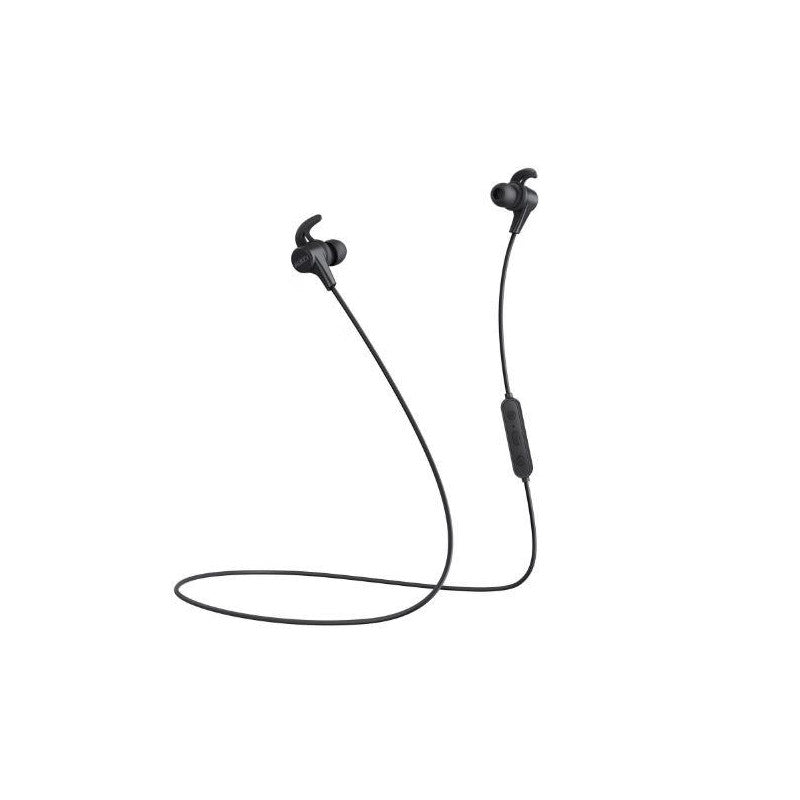 Aukey Latitude Wireless Earbuds
