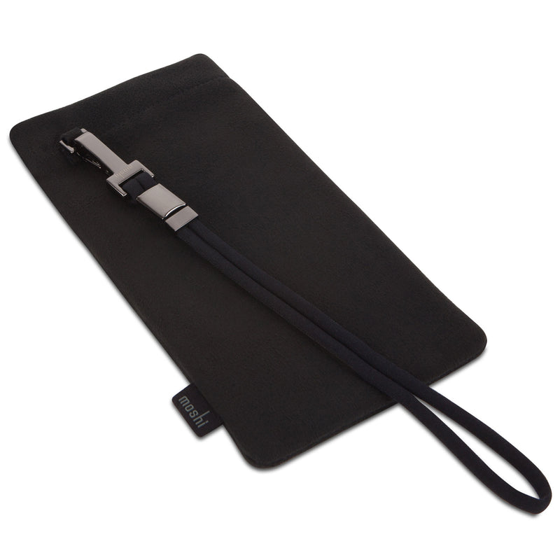 iPouch Plus Microfiber Carrying Case for iPhone