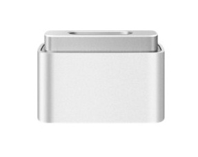 Adaptador MagSafe - MagSafe 2, APPLE MD504BE/A