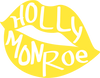 World Of Holly Monroe