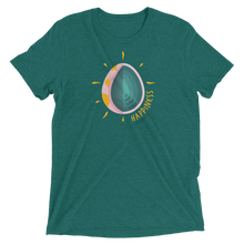 Load image into Gallery viewer, Teal Egg Tee