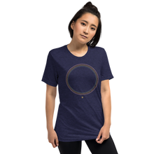 Load image into Gallery viewer, Circle Tee