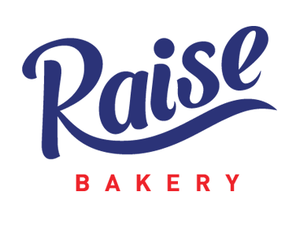 Raise Bakery Shop