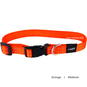 Open image in slideshow, Utility Collar