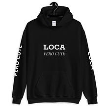 Load image into Gallery viewer, Loca Unisex Hoodie