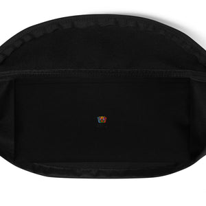 Caribeña Fanny Pack - Xóchitl Gift Shop