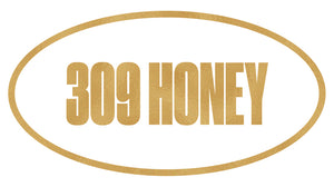 NZ Manuka Honey