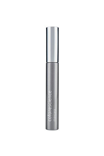 MASCARA - Noir Colorescience