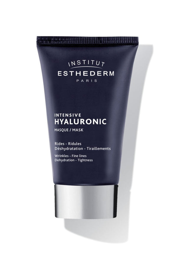COLLECTION INTENSIVE - Intensif Hyaluronic masque
