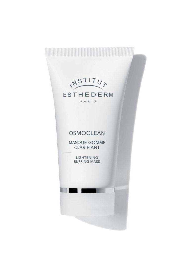 OSMOCLEAN - Masque gomme clarifiant
