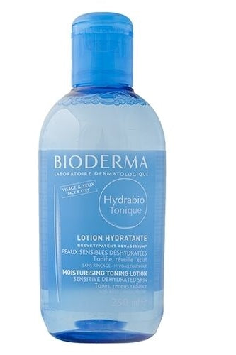 HYDRABIO - Lotion Tonique