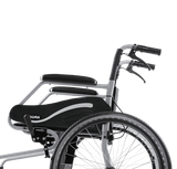 SOMA Lightweight Transport Chair