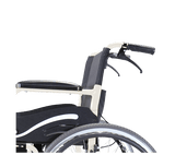 SOMA Lightweight Wheelchair