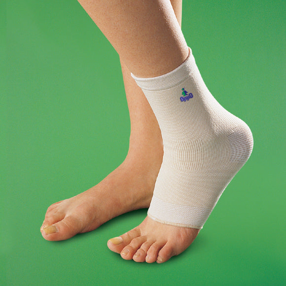 OppO Ankle Support with Far-Infrared Rays 2502