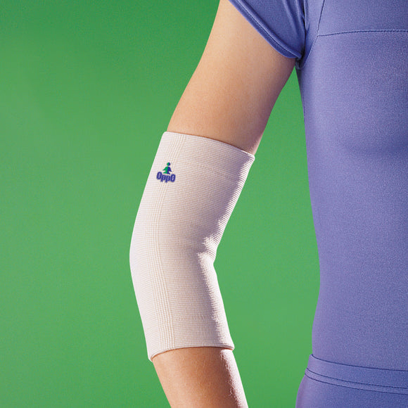 OppO Elbow Support with Far-Infrared Rays 2587