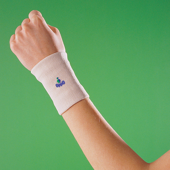 OppO Wrist Support with Far-Infrared Rays 2583