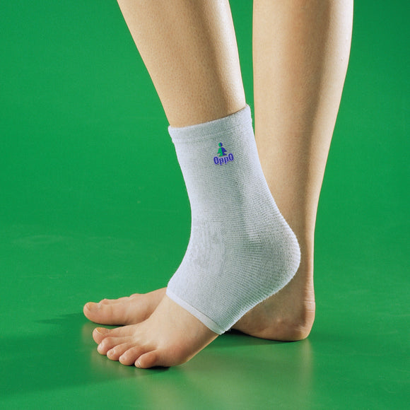 OppO Nano Ankle Support 2509