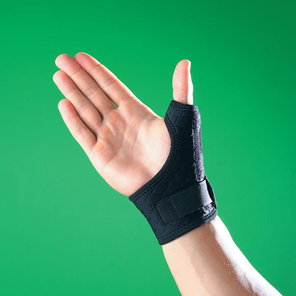 OppO Wrist / Thumb Support Coolprene® 1288