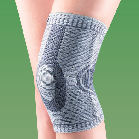 OppO AccuTex Knee Protector 2924