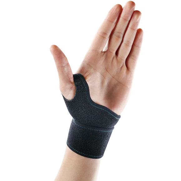 OppO Wrist Wrap (adjustable) | Modern Retail Series RH100