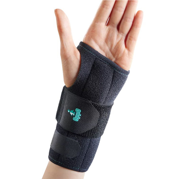 OppO Wrist Splint (adjustable) | Modern Retail Series RH302