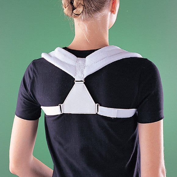 OppO Clavicle Brace 4075