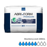 ABENA Abri-Form Premium Adult Tape Diapers