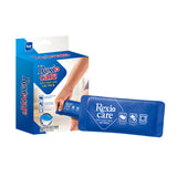 R&R RexiCare Hot/Cold Pack