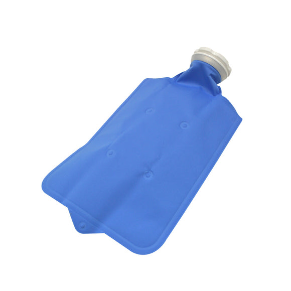 R&R Ice/Hot Water Bag (pillow type)