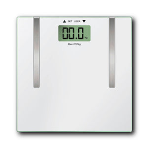Lifeplus Body Fat Scale