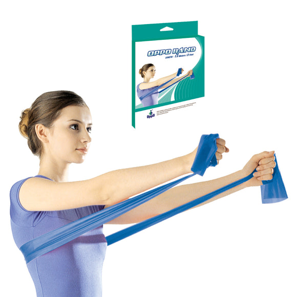 OppO Exercise Band (1.5 meters)