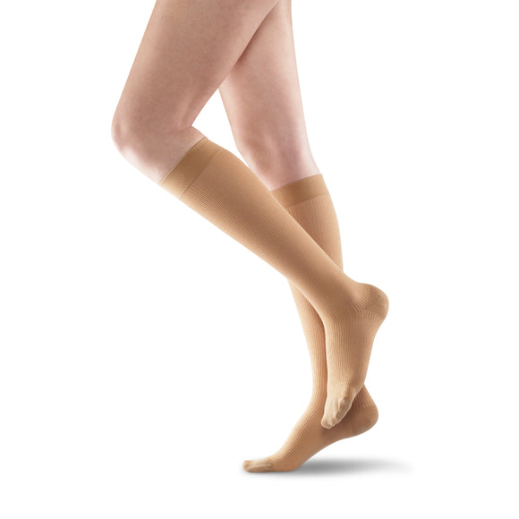 OppO Travel Stockings 2826 (Class 1 /18-21mmHg)