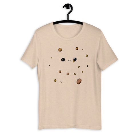 I'm a Potato T-Shirt - Subcinctus