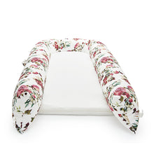 Load image into Gallery viewer, DockATot Grand Baby Lounger - La Vie en Rose
