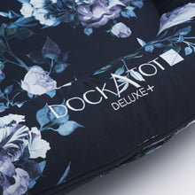 Load image into Gallery viewer, Spare Cover for DockATot Deluxe - Midnight Garden