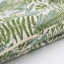 Load image into Gallery viewer, Spare Cover for DockATot Deluxe - Lush and Fern