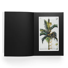 Load image into Gallery viewer, Spare Cover for DockATot Grand - Palm Beach