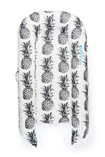 Load image into Gallery viewer, Spare Cover for DockATot Grand - Pina Colada