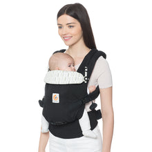 Load image into Gallery viewer, Ergobaby Adapt Baby Carrier: Downtown