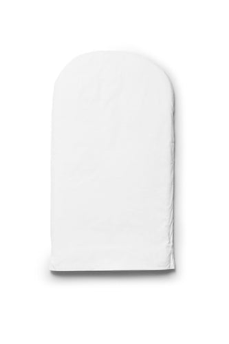 DockATot Deluxe Replacement Sleeve for Mattress Pad