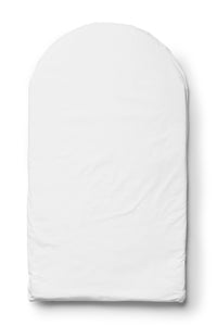 DockATot Grand Replacement Sleeve for Mattress Pad