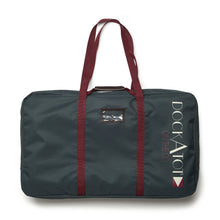 Load image into Gallery viewer, On The Go Deluxe Transport Bag - Midnight Teal
