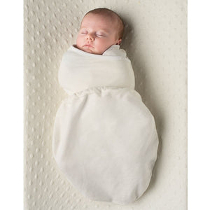 Ergobaby Swaddler: Natural