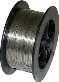 Frame Wire - 1/2 lb Spool